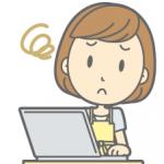 アフィリエイトで記事を書く時のアクセスのあるキーワードの探し方